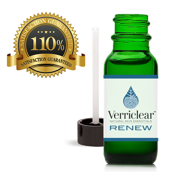 The Proven Best Natural Anti-Aging Magic Eraser for the Skin